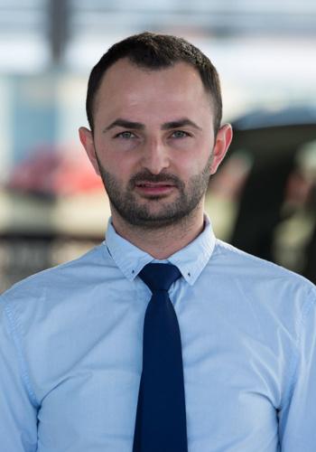 Andrei Cibu