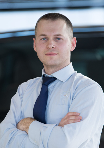 Vasile Godiciu